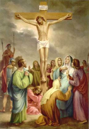 Jesus-dies-on-cross-prose