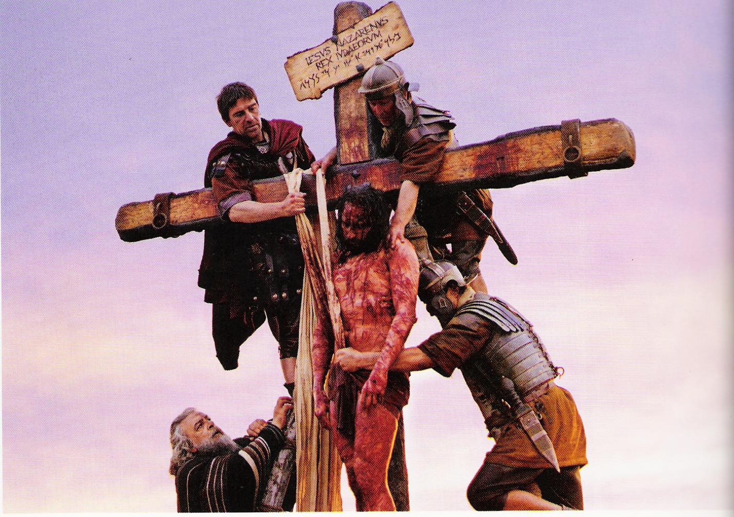 jesus_cross_taken123