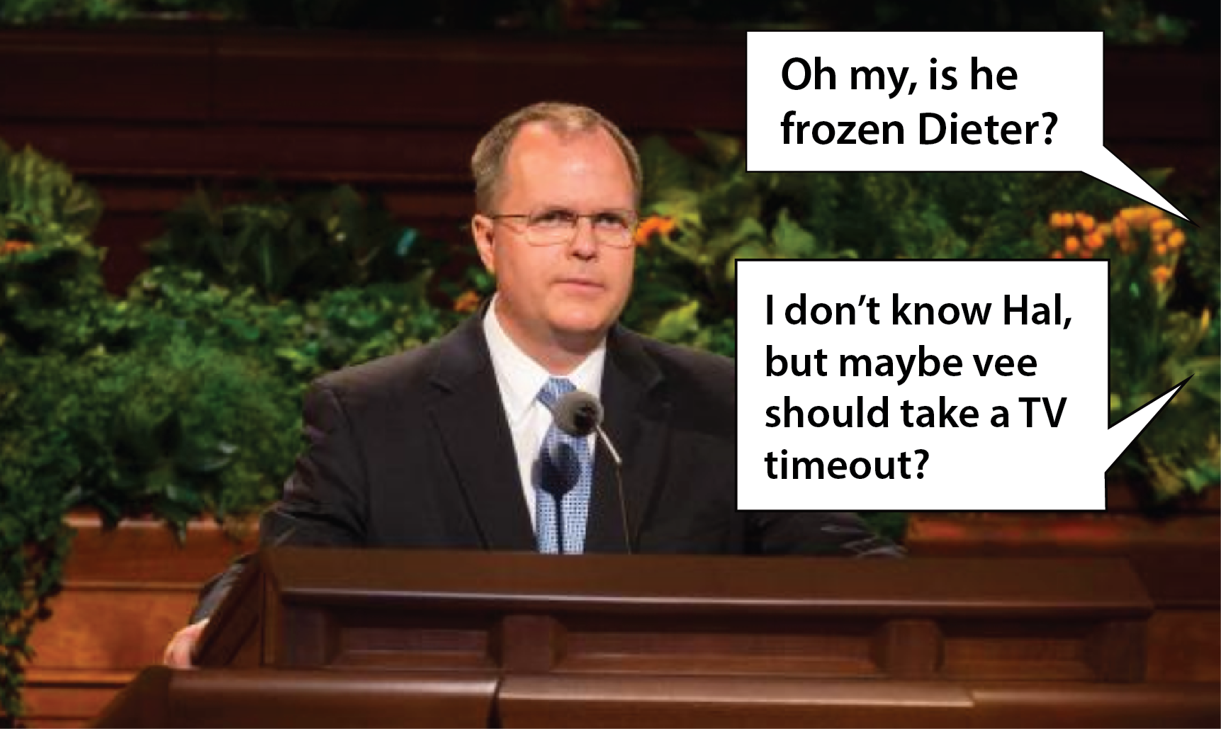 frozen-ga